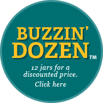 Buzzin Dozen
