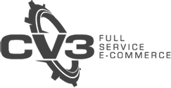HONEYVILLE COLORADO